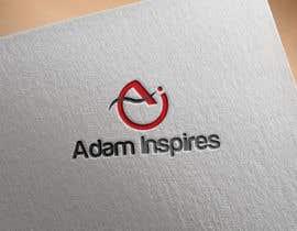 #156 for Logo Design af graphicsgurubd