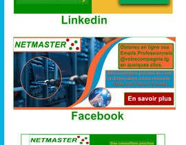 #16 for Facebook Ads for small web hosting company (1) by mdshakibulislam0