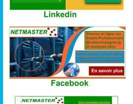 #16 для Facebook Ads for small web hosting company (1) от mdshakibulislam0