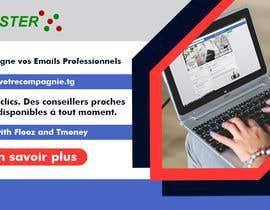 #8 cho Facebook Ads for small web hosting company (1) bởi majiddesignz