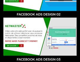 #23 cho Facebook Ads for small web hosting company (2) bởi raiyansohan777