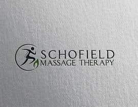 #63 pentru Schofield Massage Therapy de către imrovicz55