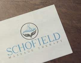 #26 for Schofield Massage Therapy by mdjulfikarali017