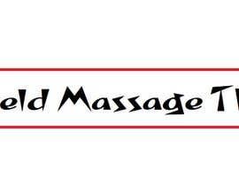Nro 43 kilpailuun Schofield Massage Therapy käyttäjältä burhanaleem0127