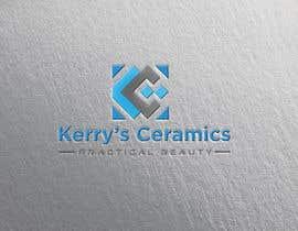 #55 cho Logo design bởi webfarid