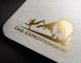 #82 cho Create a smart Logo and Brandidentification bởi mahiislam509308