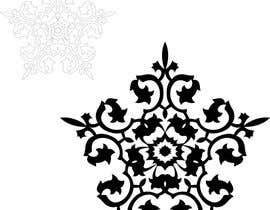 #5 cho I need some Graphic Design for leather laser cut design bởi shekhargholap1
