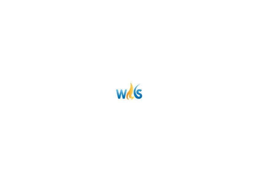 Penyertaan Peraduan #64 untuk Create a logo for my business