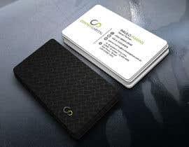 Nro 429 kilpailuun Business Card käyttäjältä Graphicdesiner1