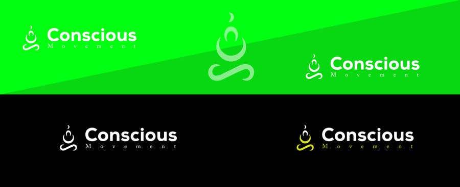 Kilpailutyö #255 kilpailussa logo design