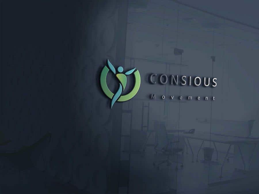 Kilpailutyö #56 kilpailussa logo design
