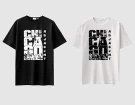 #10 for Tshirt graphic design#City1 af feramahateasril