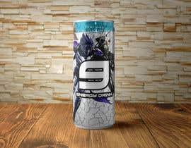 Nro 31 kilpailuun New Energy Drink Global Brand käyttäjältä Nayem909