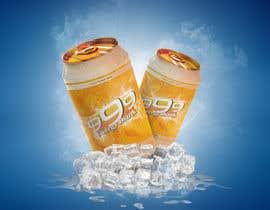 Nro 51 kilpailuun New Energy Drink Global Brand käyttäjältä Nayem909
