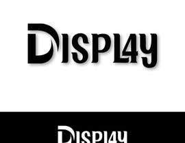 #182 cho Create an iOS Logo for an APP bởi sevenoby7