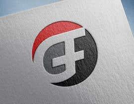 #99 for Make a Logo - 17/11/2019 07:19 EST by Sahareasujon17