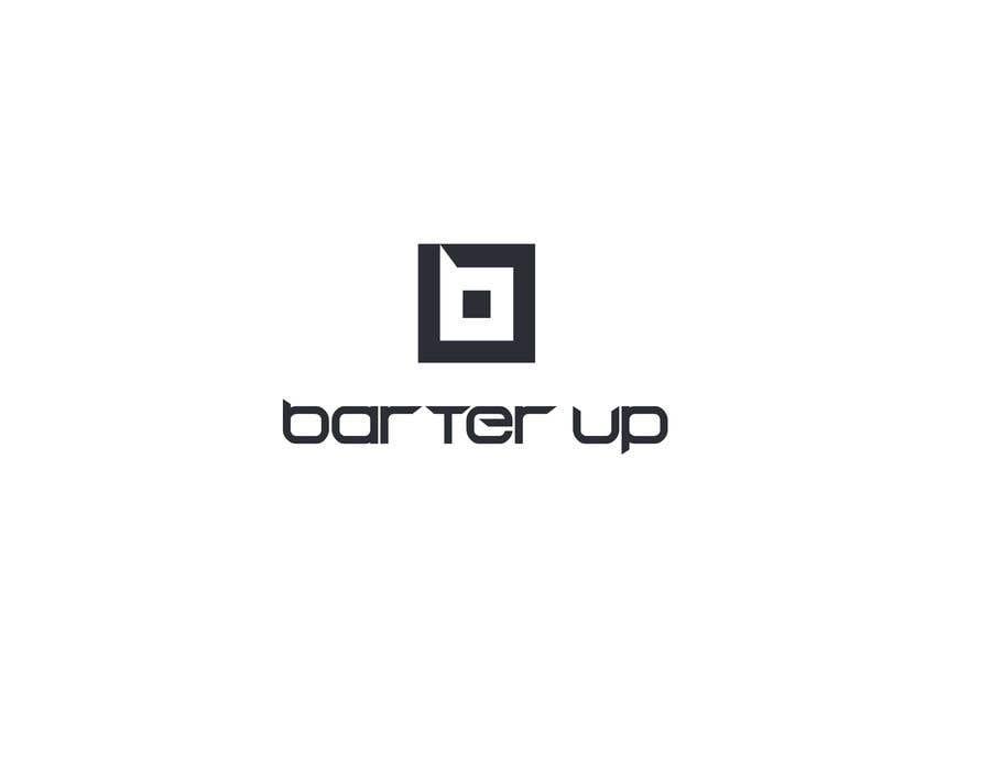 Participación en el concurso Nro.407 para App Logo for Tech Company