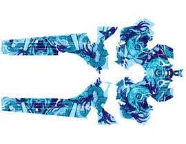 #11 for Snowmobile designs af Maranovi