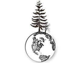 #20 untuk Logo for a Jewelry Co oleh yxvssef