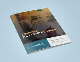#45 pentru Brochure design de către Inadvertise