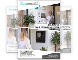 #64 cho Brochure design bởi Biplob912