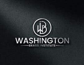 #176 para Design a logo for music business por servijohnfred
