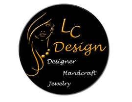 Nro 258 kilpailuun Logo Desdign for an a handcrafted jewelry sales (silver necklaces, beaded necklaces bracelets business - ebay käyttäjältä prajeshtechnosol