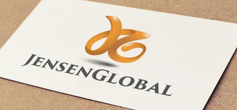 Inscrição nº                                         73                                      do Concurso para                                         Design a Logo for Our Business