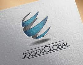 #74 para Design a Logo for Our Business por bozhenashpuntova