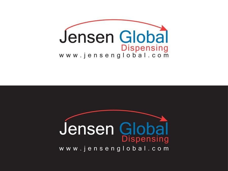 Inscrição nº                                         25                                      do Concurso para                                         Design a Logo for Our Business