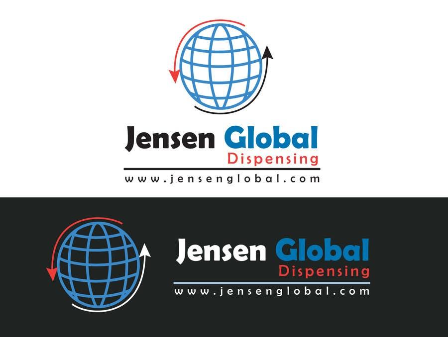 Inscrição nº                                         27                                      do Concurso para                                         Design a Logo for Our Business