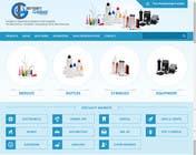 Graphic Design Inscrição do Concurso Nº24 para Design a Logo for Our Business