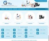 Graphic Design Inscrição do Concurso Nº31 para Design a Logo for Our Business