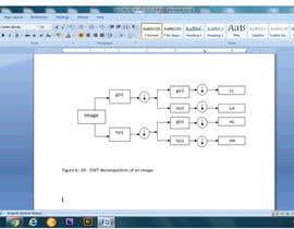 Nro 64 kilpailuun Draw using word käyttäjältä nilanthisilvalk