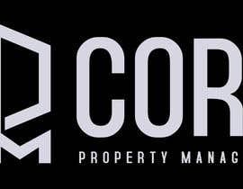 #433 untuk Logo Redesign - 18/11/2019 09:55 EST oleh MaaART