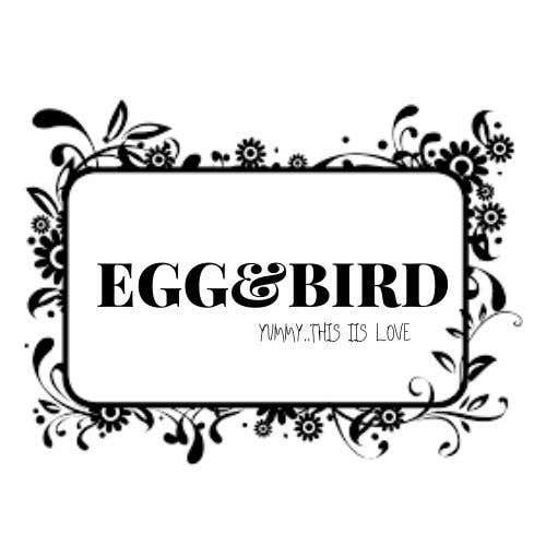 Penyertaan Peraduan #165 untuk Design Restaurant Name for exterior signage