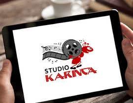 rubellhossain26 tarafından Créer un logo için no 31