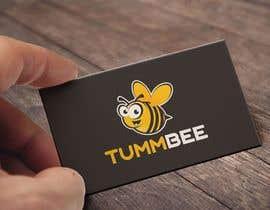 mdhasnatmhp tarafından tummbee logo için no 64