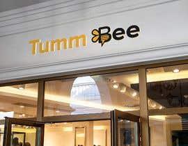 mdhasnatmhp tarafından tummbee logo için no 65