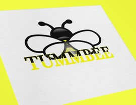 samimaakter557 tarafından tummbee logo için no 47
