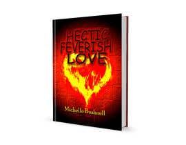 rsbd14 tarafından Book Cover Design için no 27