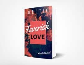 suneelamjad tarafından Book Cover Design için no 14