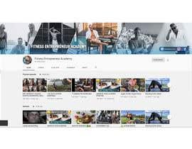 #47 cho Youtube Banner bởi Meheady