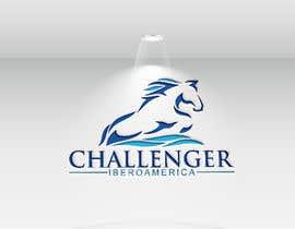 #47 cho Equestrian/ Horse Ranch Logo Design bởi hossainmanik0147