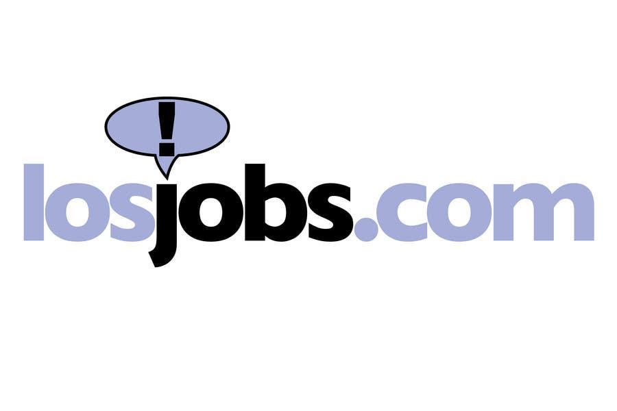 Konkurrenceindlæg #                                        14                                      for                                         Logo Design for website