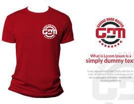 #287 cho Logo for New Company bởi designx47