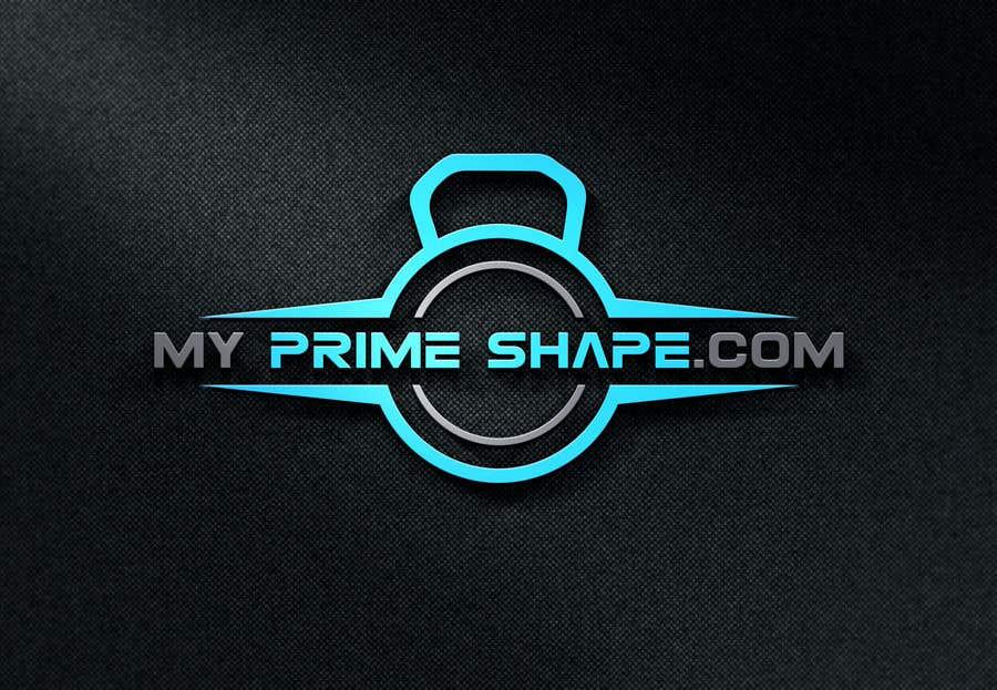 Kilpailutyö #391 kilpailussa Need Logo Design