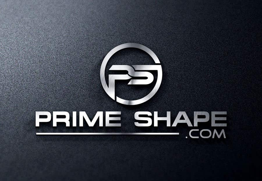 Kilpailutyö #447 kilpailussa Need Logo Design