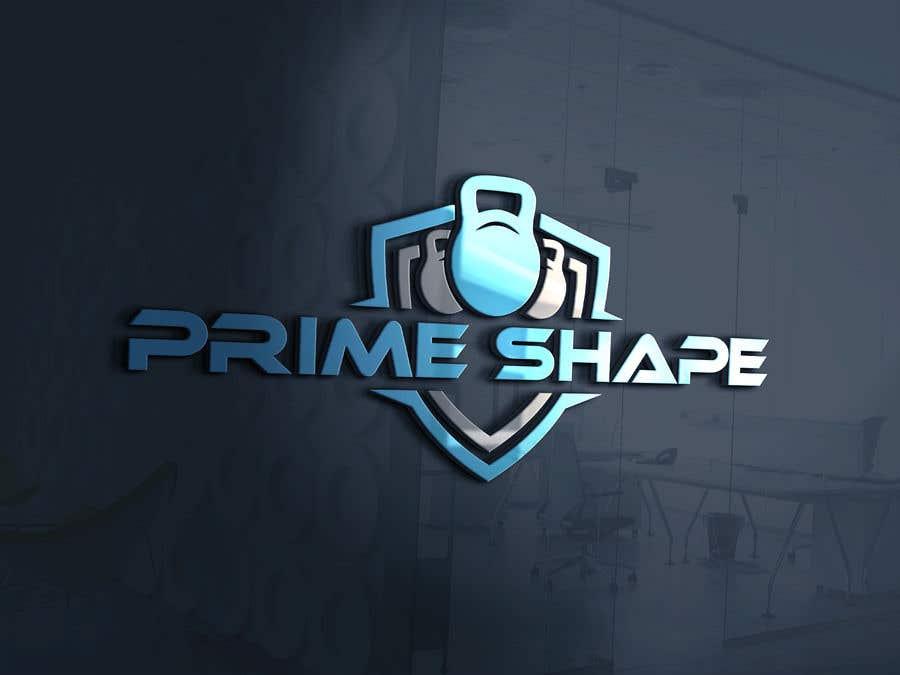 Kilpailutyö #402 kilpailussa Need Logo Design