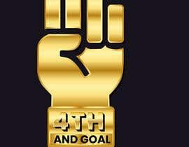Rayhanf tarafından Logo Design for football için no 72